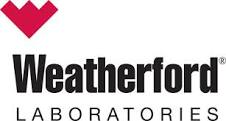 WEATHERFORD LABS